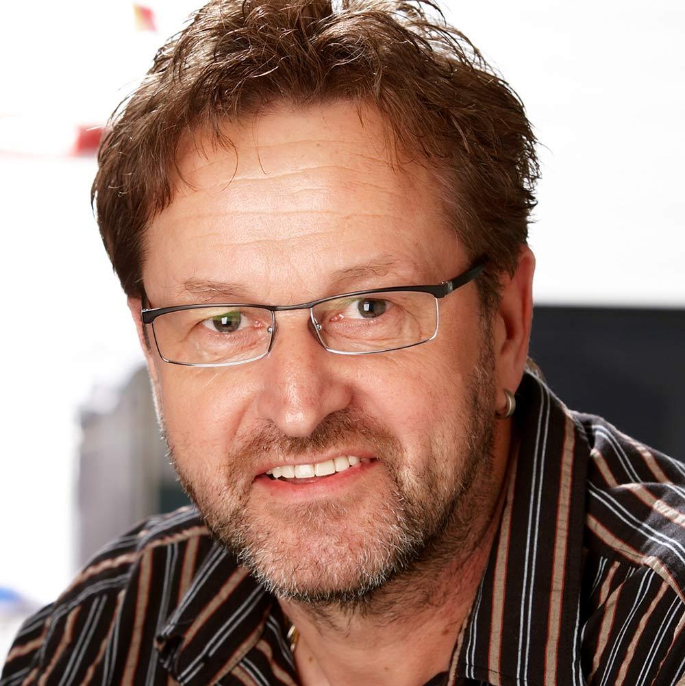 Alois Gruber - GmbH - Bäder & Heizung