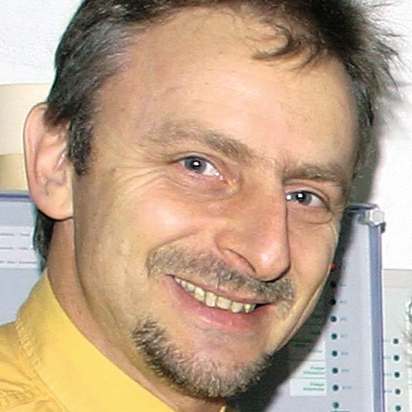 Andreas Bruske Ad Fontes Solaranalagen