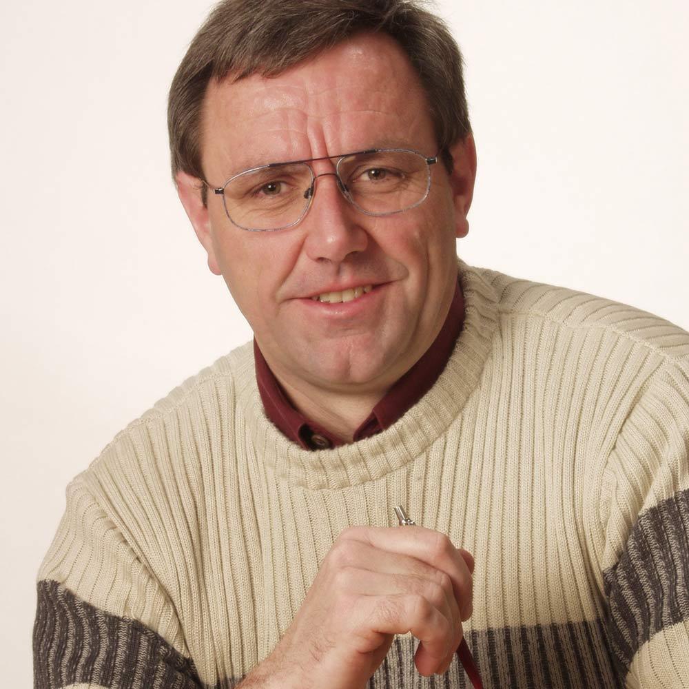 Günter Steinmetz Zimmerei