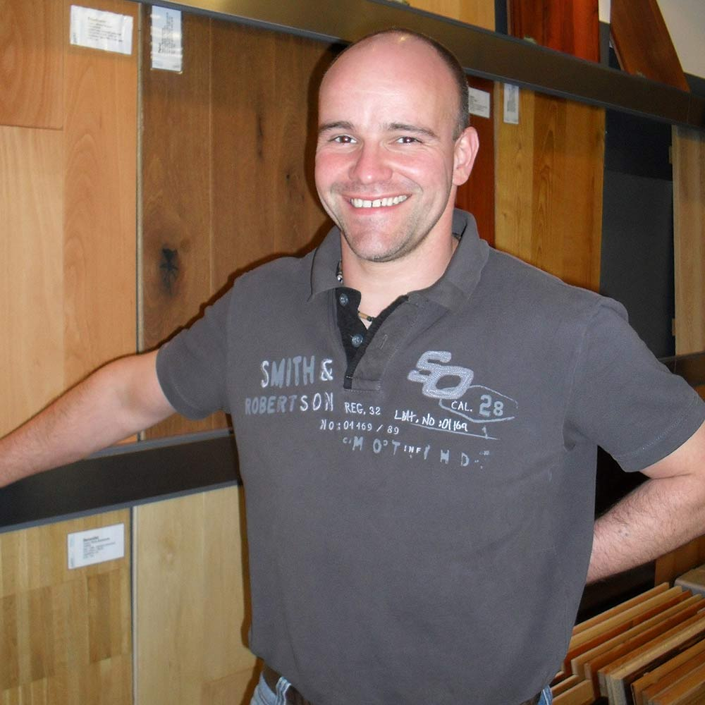 Pehl GmbH - Wohnraumgestaltung