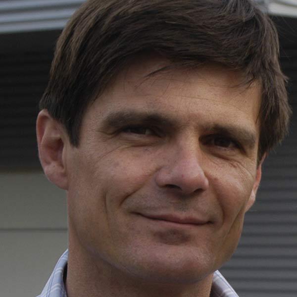 Roland Walter Spenglerei Bedachungen