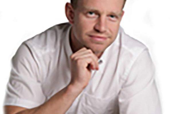 Pierre Schilling GmbH - Baudekorationen