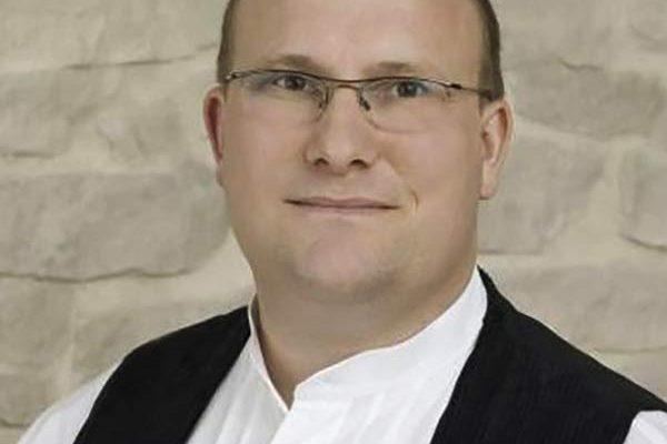 Markus Schnitger Schnitger Zimmerei