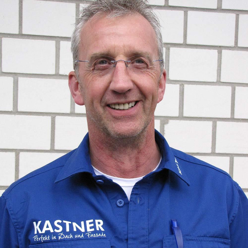 Thomas Kastner Dachdeckerei