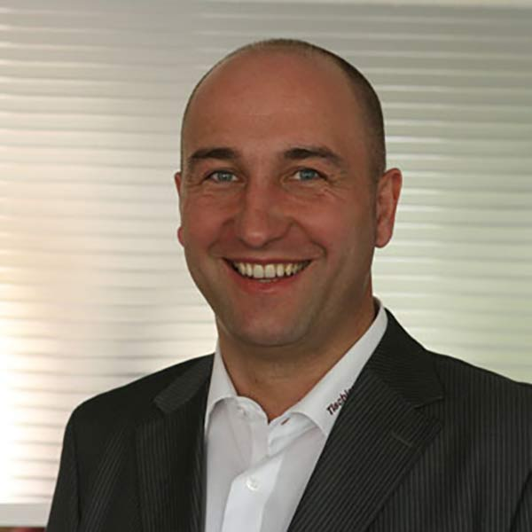 Tischlerei Holger Wilhelm