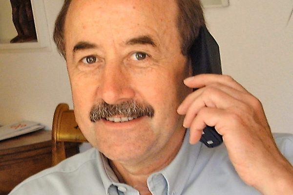 Wolfgang Werning
