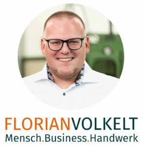 SBAA Kooperationspartner Florian Volkelt